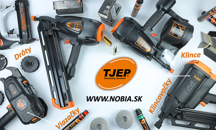 Nobia.sk - slide 3
