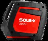 SOLA Qubo Professional